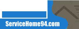 سرویس هوم | ServiceHome